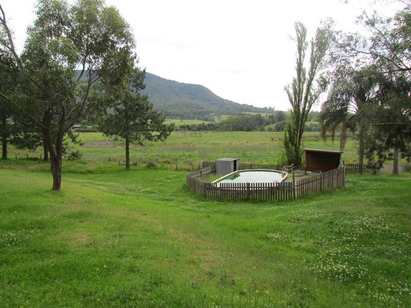 1308 Leggetts Drive, Brunkerville NSW 2323