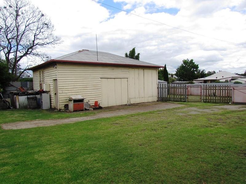 106 Aberdare Road, Aberdare NSW 2325