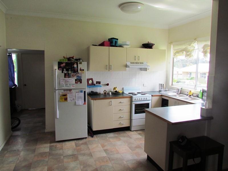 94  Greta Street, Aberdare NSW 2325