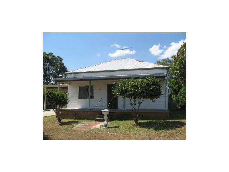 60 Congewai Street, Aberdare NSW 2325