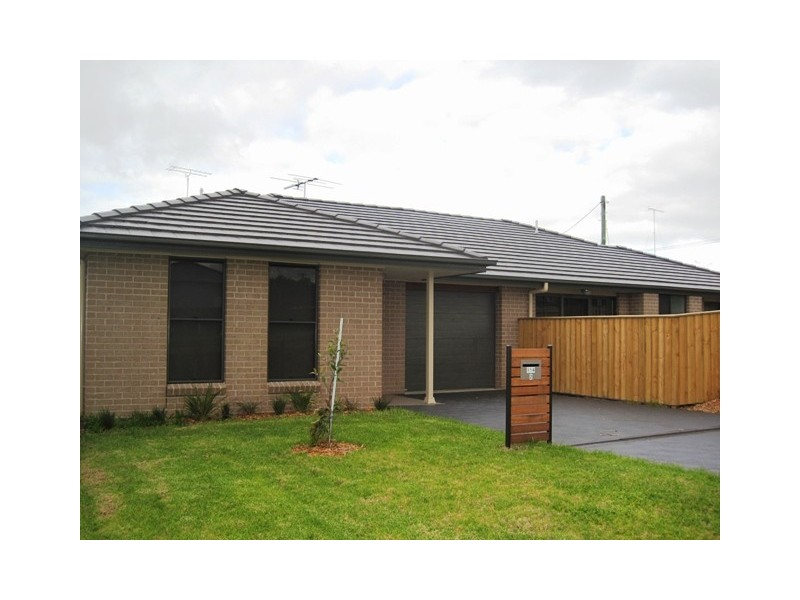 8 Kearsley Street, Aberdare NSW 2325