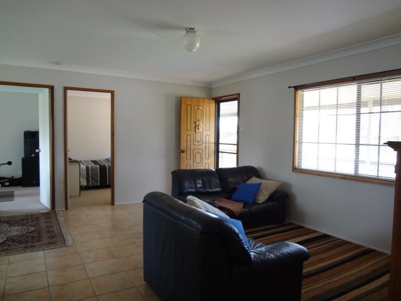 143 Congewai Street, Aberdare NSW 2325