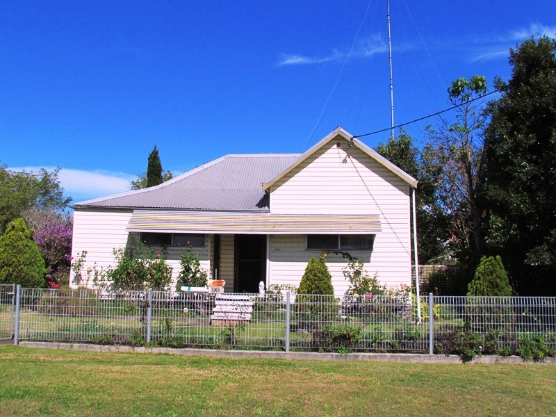 141 Rawson Street, Aberdare NSW 2325