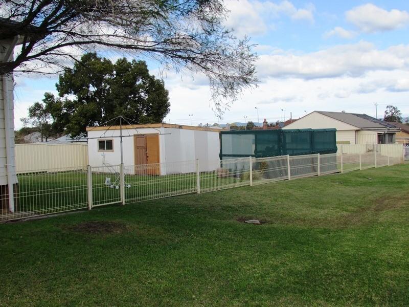 33  Aberdare Road, Aberdare NSW 2325