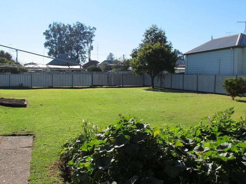 116 Aberdare Road, Aberdare NSW 2325