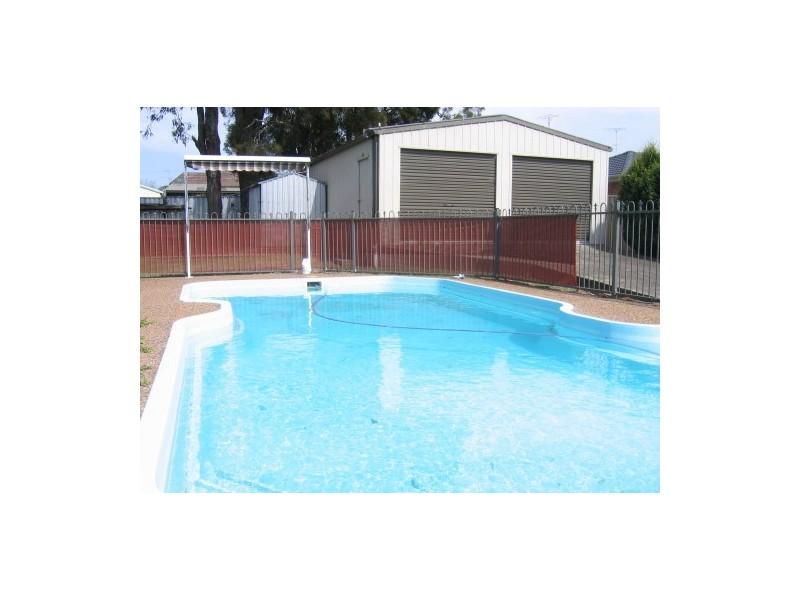 121  Melbourne Street, Aberdare NSW 2325