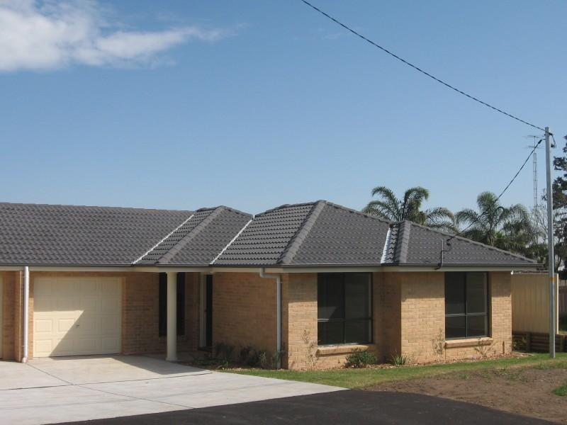 2/90  Pokolbin Street, Aberdare NSW 2325