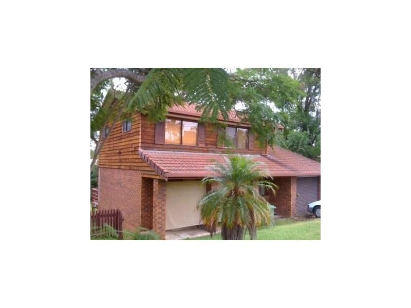 25 Osanna Street, Daisy Hill QLD 4127