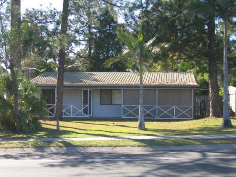 51 Daisy Hill Road, Daisy Hill QLD 4127