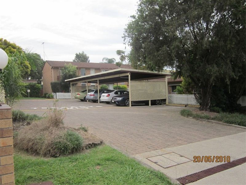 9/14 Old Chatswood Road, Daisy Hill QLD 4127