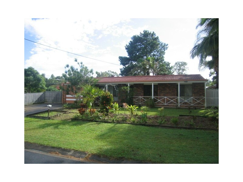17 Oxley Circuit, Daisy Hill QLD 4127