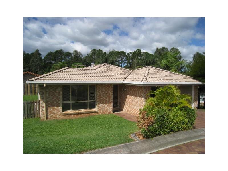5/133 Chatswood Road, Daisy Hill QLD 4127