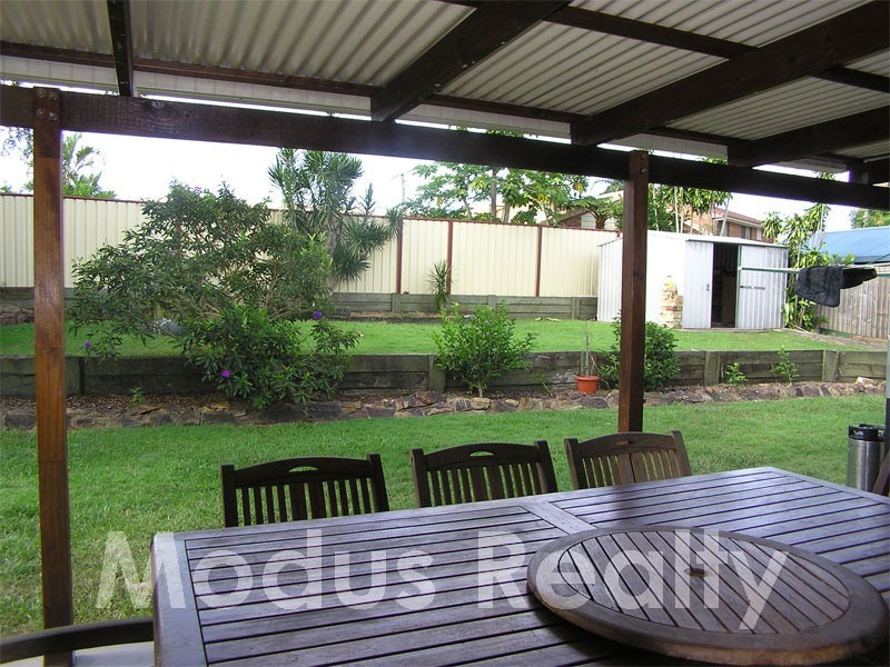 38 Brentwood Drive, Daisy Hill QLD 4127