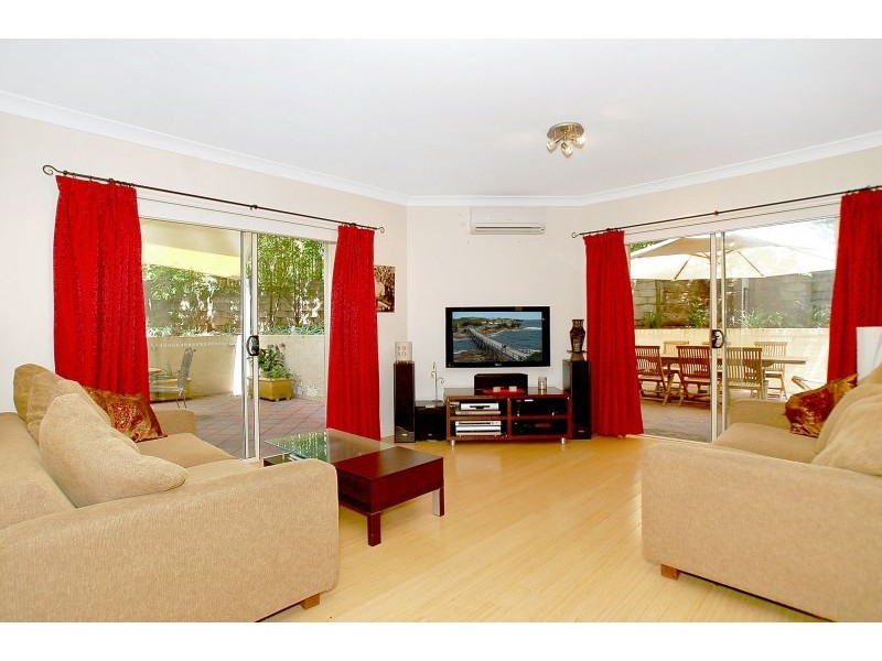 5/3  Fig Tree Avenue, Abbotsford NSW 2046