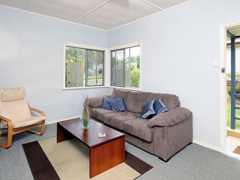 41  Harden Street, Acacia Ridge QLD 4110