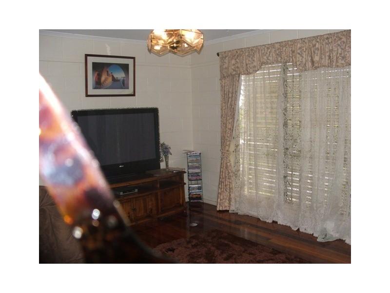 34 Merchiston Street, Acacia Ridge QLD 4110