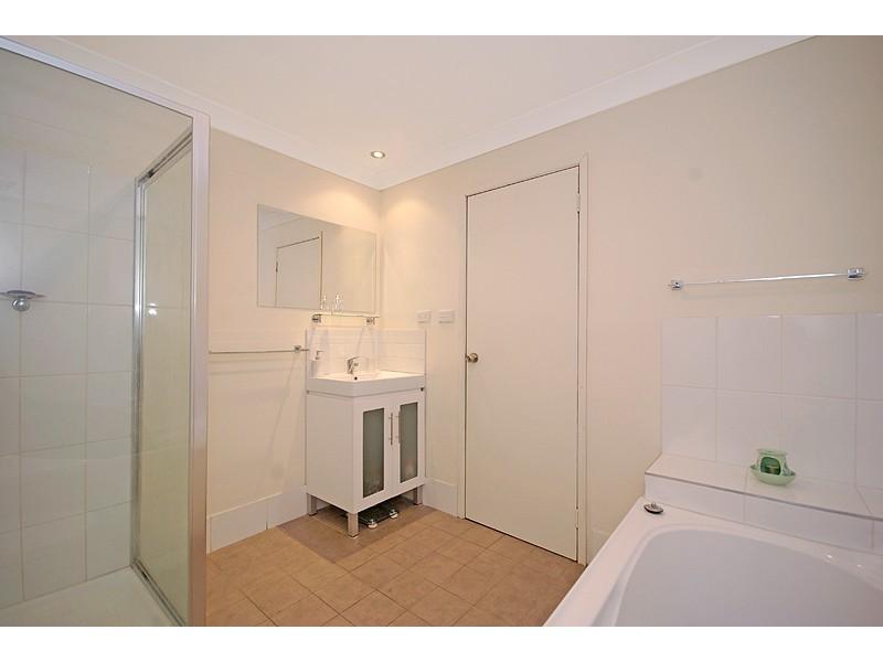 23 Glenview Street, Acacia Ridge QLD 4110