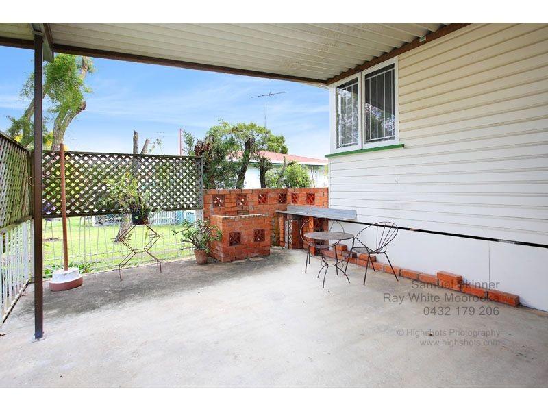 40  Mitchell Street, Acacia Ridge QLD 4110