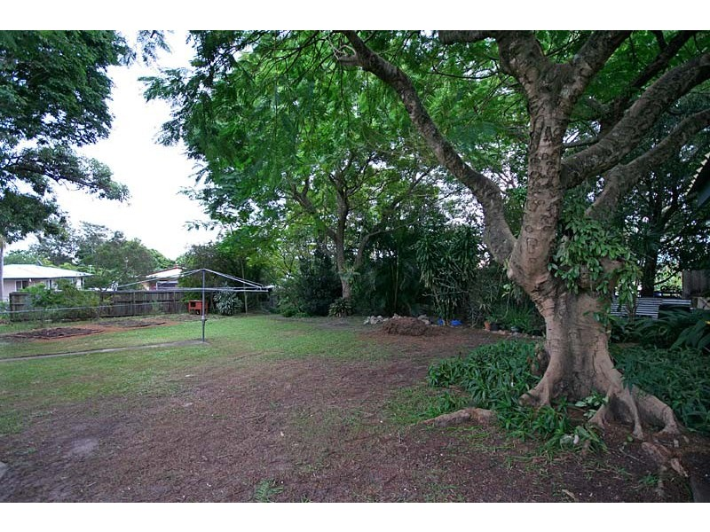 33  Farrar Street, Acacia Ridge QLD 4110