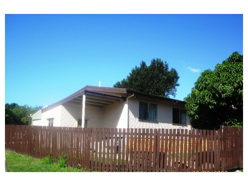 58 Balham Road, Archerfield QLD 4108