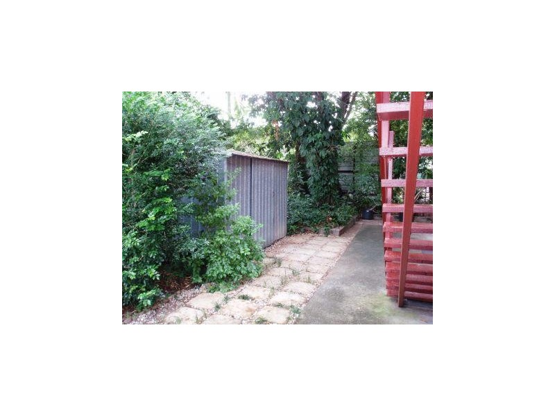 29  Highbury Street, Acacia Ridge QLD 4110