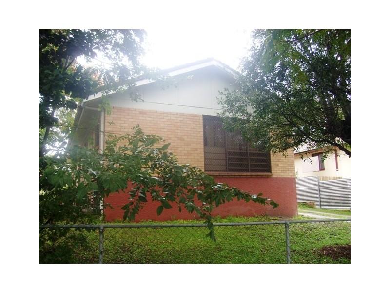 58 Gregory Street,, Acacia Ridge QLD 4110