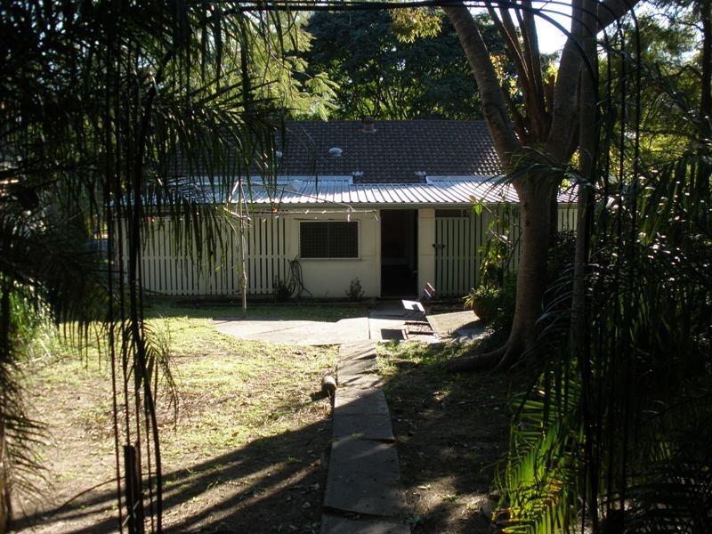223 Watson Road, Acacia Ridge QLD 4110
