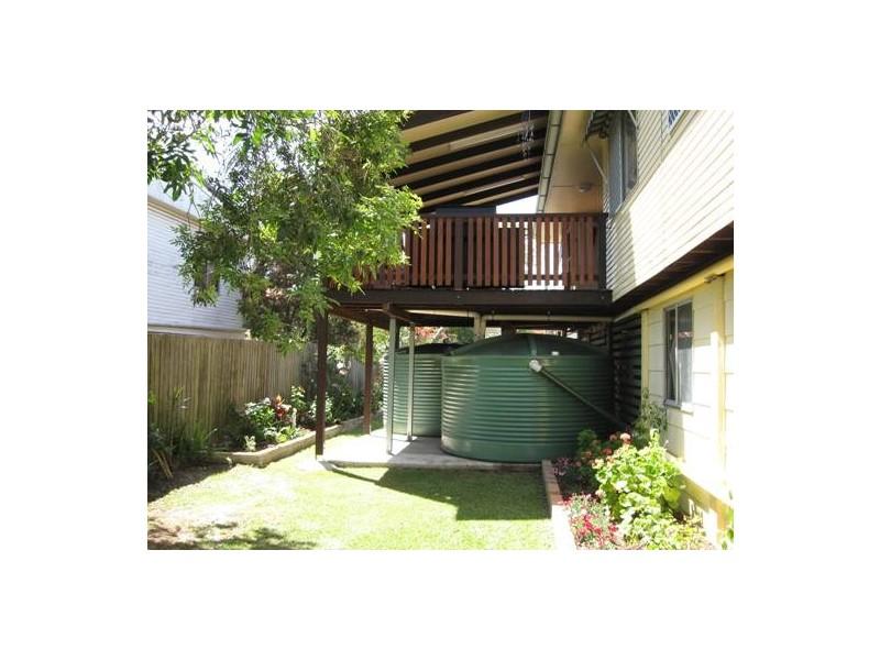 404 Watson Road, Acacia Ridge QLD 4110