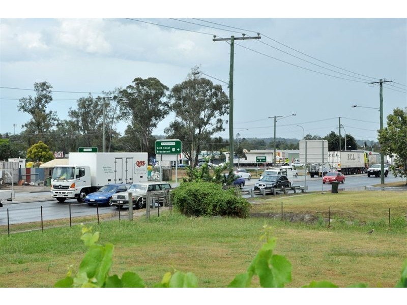 50 Granard Road, Archerfield QLD 4108