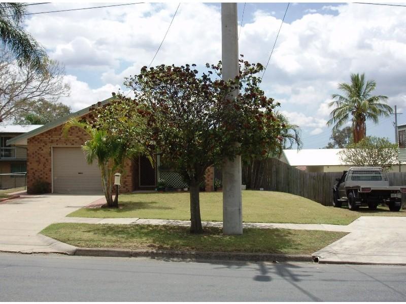 374 Mortimer Road, Acacia Ridge QLD 4110