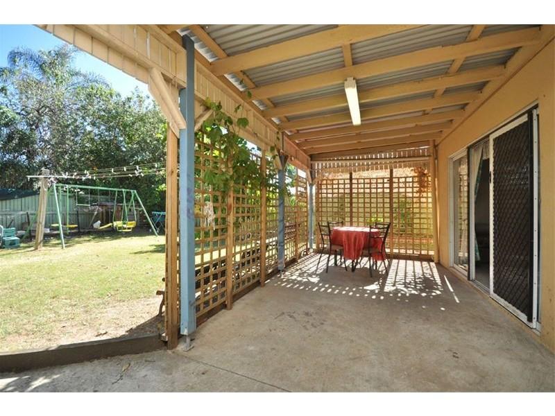 17  Rocklea Street, Archerfield QLD 4108