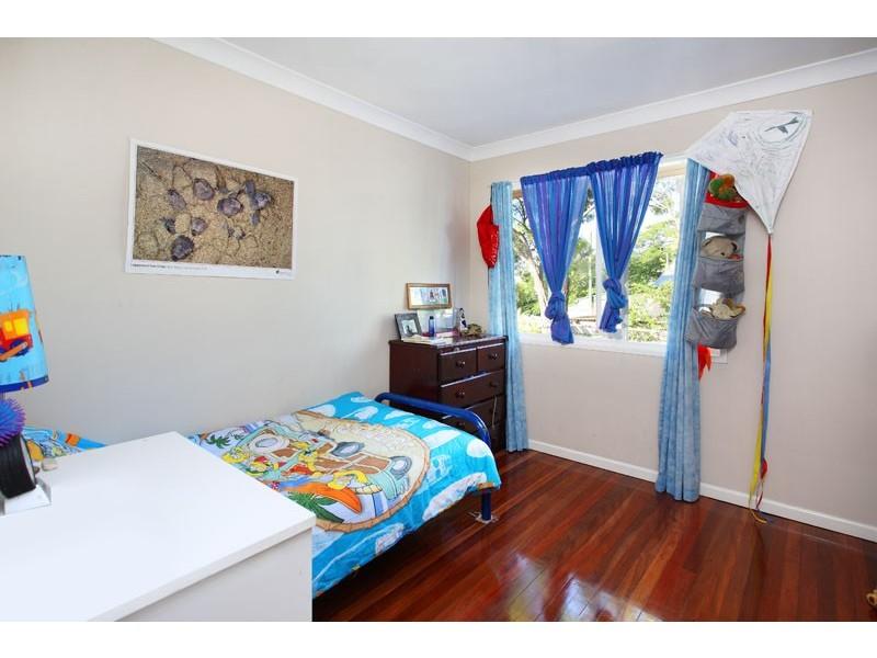 59  Mannington Road, Acacia Ridge QLD 4110