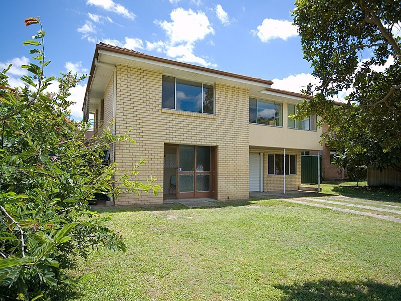 8 Nyngam Street, Acacia Ridge QLD 4110