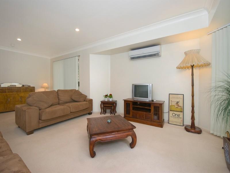 32-92 Larbert Street, Acacia Ridge QLD 4110