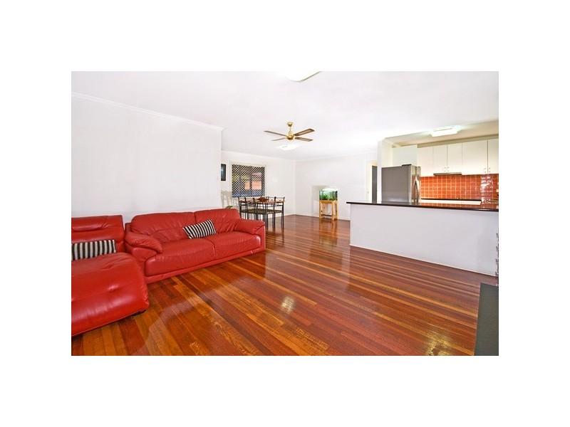 22  Bellamy Street, Acacia Ridge QLD 4110