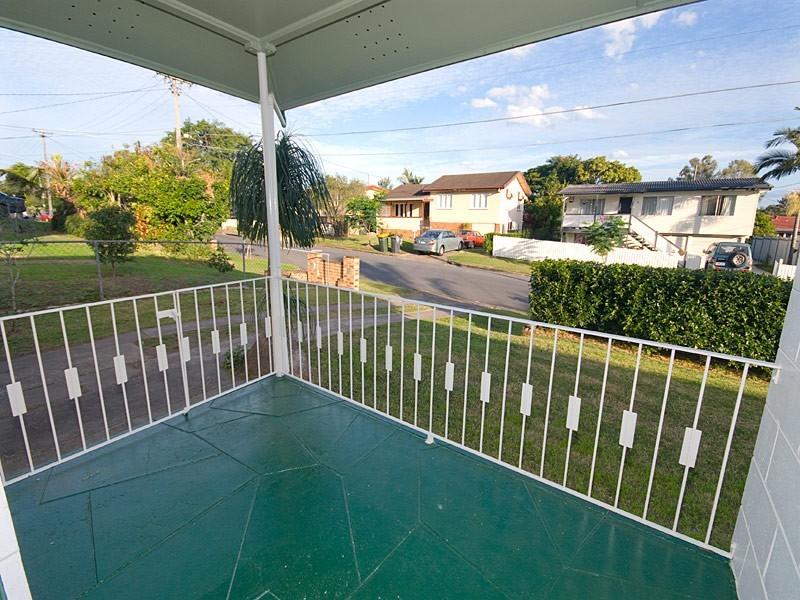 25 Dunkeld Street, Acacia Ridge QLD 4110