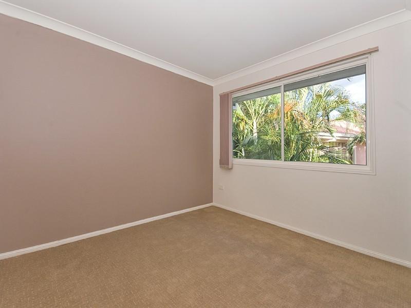 9/99 Larbert Street, Acacia Ridge QLD 4110