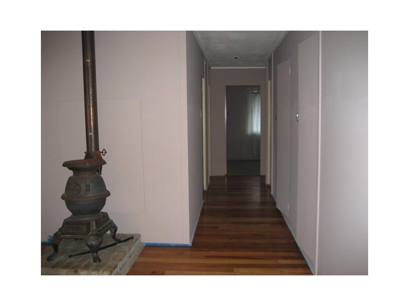 23 Wakley Street, Acacia Ridge QLD 4110