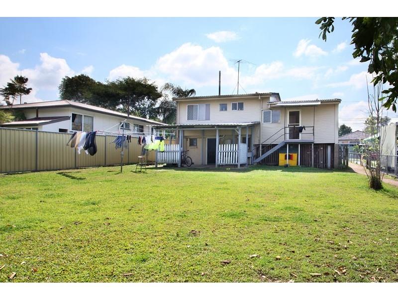 17 Callard Street, Acacia Ridge QLD 4110