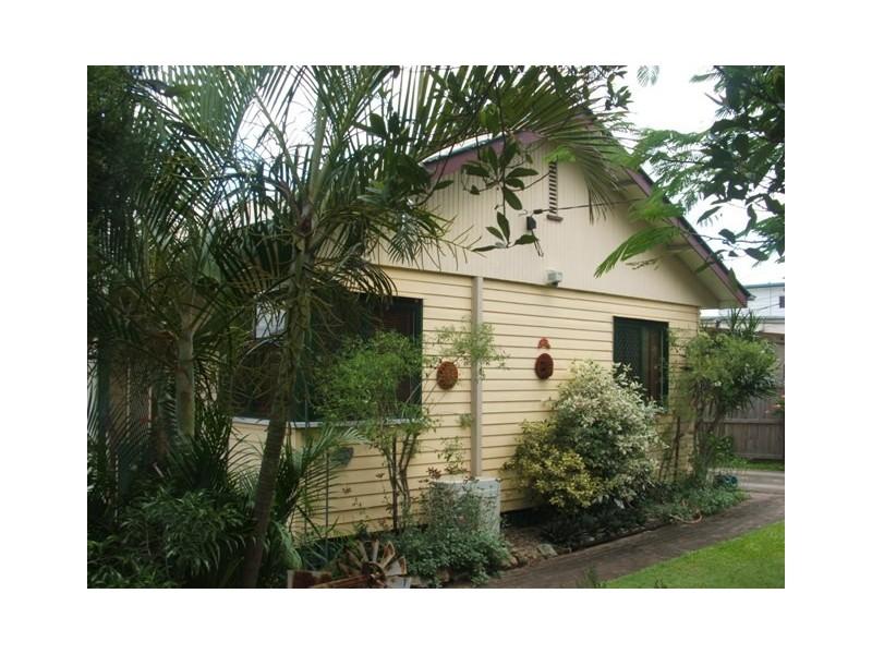 15 Hanify Street, Acacia Ridge QLD 4110