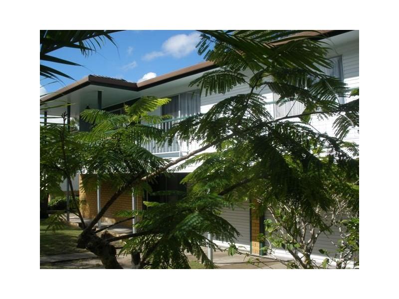 43 Bankside Street, Nathan QLD 4111
