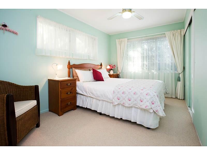 4 Yandiah Street, Acacia Ridge QLD 4110
