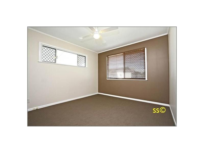 26 Harpullia Street, Acacia Ridge QLD 4110