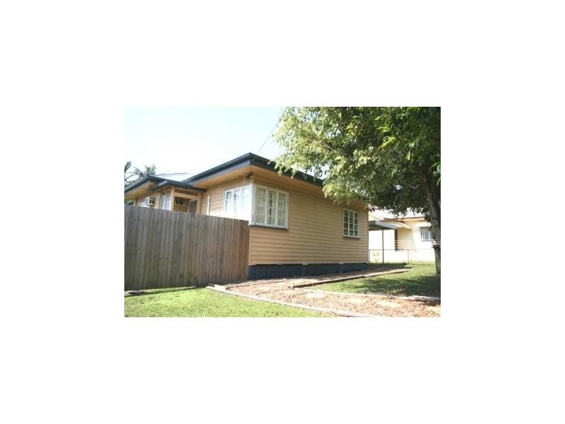 29 Agnes Street, Acacia Ridge QLD 4110