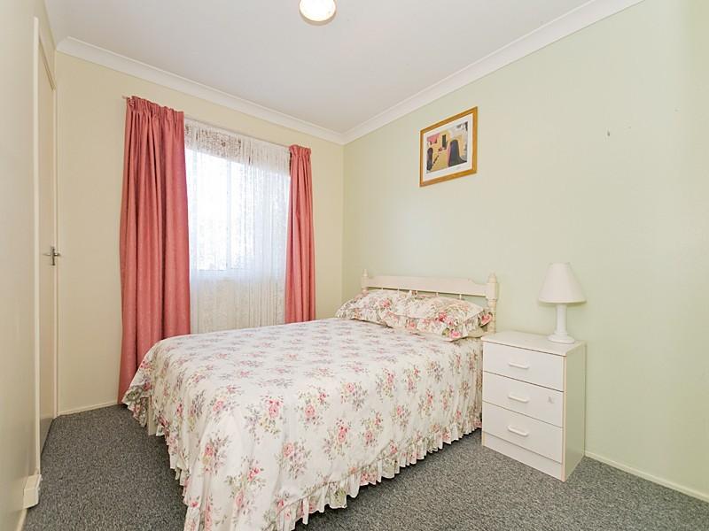 60 Balham Road, Archerfield QLD 4108