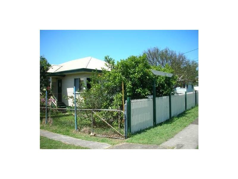 21  Annear Street, Acacia Ridge QLD 4110