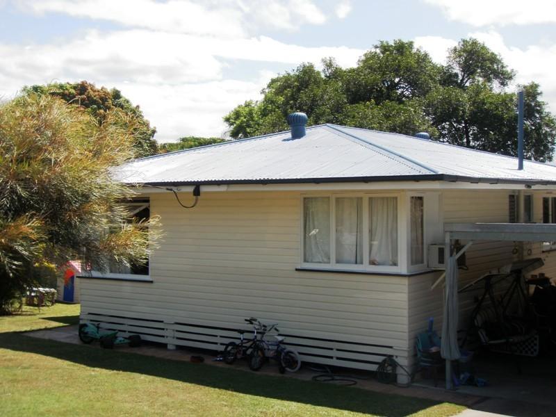 15 Colborne Street, Acacia Ridge QLD 4110