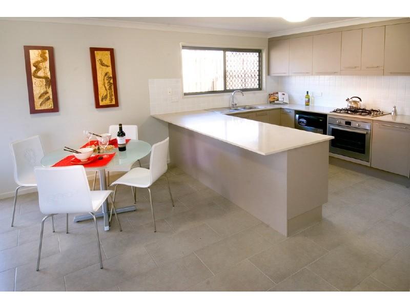 1/16 Thurston Street, Allenstown QLD 4700