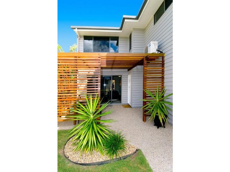 2/16 Thurston Street, Allenstown QLD 4700
