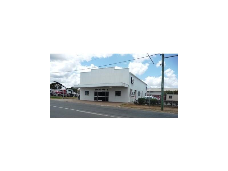 188 ALEXANDRA STREET, Kawana QLD 4701